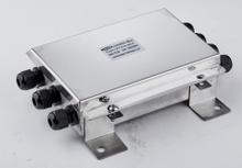 LP731X 系列稱重接線盒
